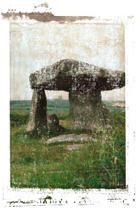 Ancient burial stones 0001