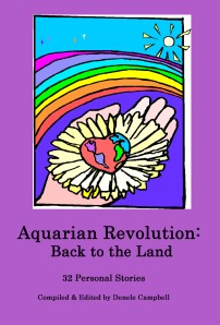 Aquar Rev photoshop copy
