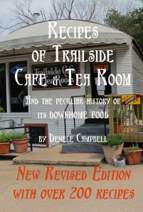trailside ebook cover copy