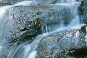 waterfall 0006