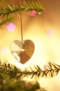heart ornament 0006