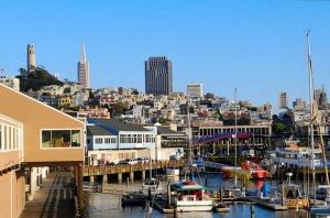 california-san-francisco-fishermans-wharf-1