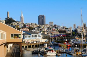 california-san-francisco-fishermans-wharf-1