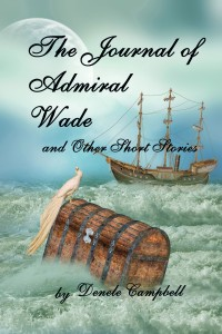 Admiral ebook