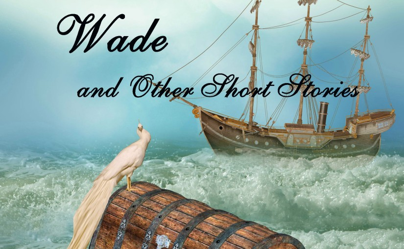 The Journal of Admiral Wade
