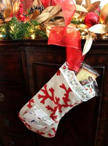 2014-11-04_Bilotto-diy-christmas-stocking-dress-shirt-pocket