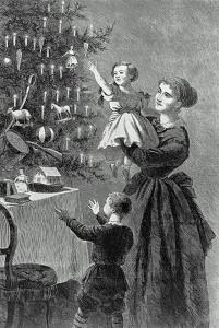 321px-1870_ChristmasTree_byEhninger_HarpersBazaar