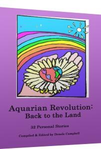 Aquar Rev faded cover