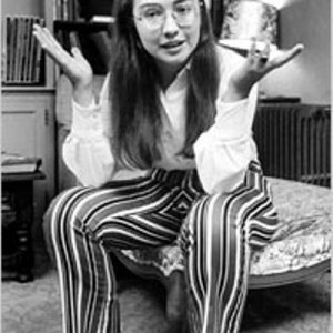 hillary-clinton-young_400x400