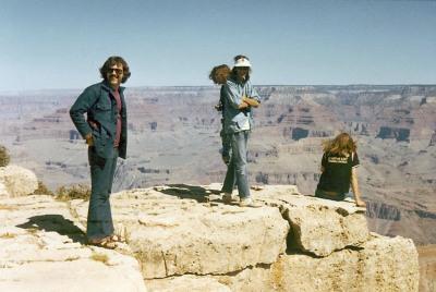 gr canyon