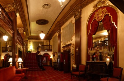 coleman_theater_interior