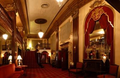 coleman_theater_interior