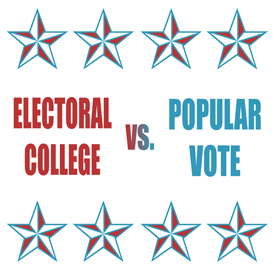 electoral-college-vs-popular-vote