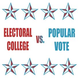 electoral-college-vs-popular-vote