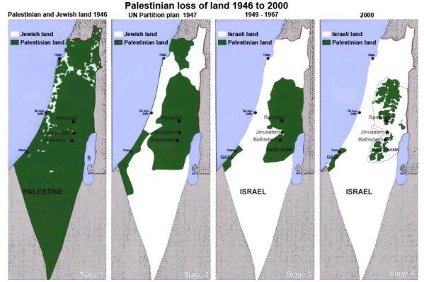 map-story-of-palestinian-nationhood